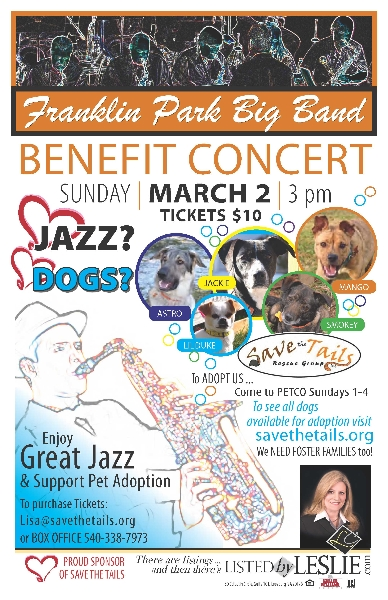 save-the-tails-jazz-posterr1jazzbubles