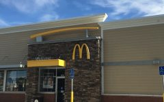 Fast Food Stops To Visit This Summer