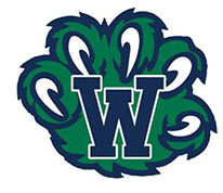 Woodgrove Experiences Power Outage