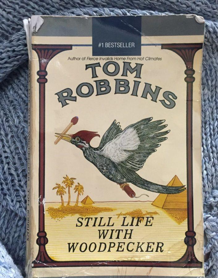 Book+Review%3A+%22Still+Life+with+Woodpecker%22