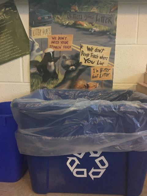 environmental recycle (480x640)