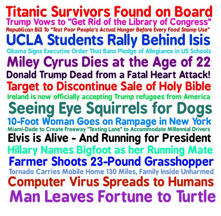 Editorial%3A+Fake+News+Threatens+Teen+Minds