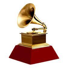 The 2021 Grammys
